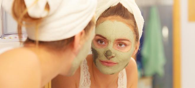 Masque au blanc d'oeuf (peau grasse) : Indications  Réputé pour absorber le sébum, le blanc d'oeuf est conseillé contre les peaux grasses. Il pourrait aussi contribuer à raffermir la peau.  Masque au blanc d'oeuf (peau grasse) : Ingrédients  1 oeuf1 cuillère à café de mielfarine  Masque au blanc d'oeuf (peau grasse) : Préparation  Casser l'oeuf et ne garder que le blanc. Le mélanger au miel et ajouter juste assez de farine pour forme...