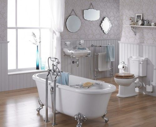 17 Fabulous Mirror Ideas To Inspire Luxury Bathroom Designs Tags And Lighting