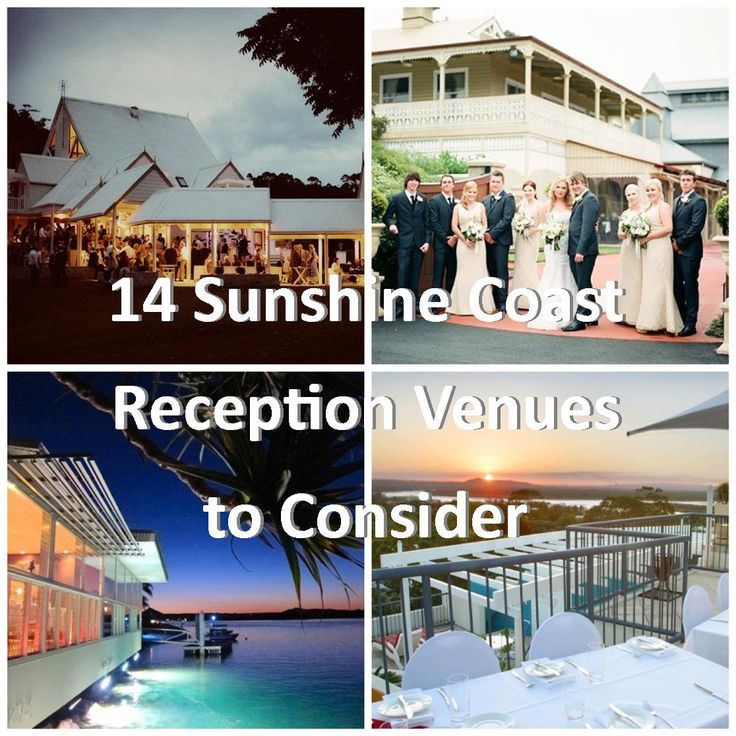 wedding venues north queensland%0A cover letter customer service rep