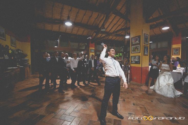 Studio fotografando-wedding-nello mauri-bride-groom-matrimonio-fotografo-foto-photographer-Milano-Italy