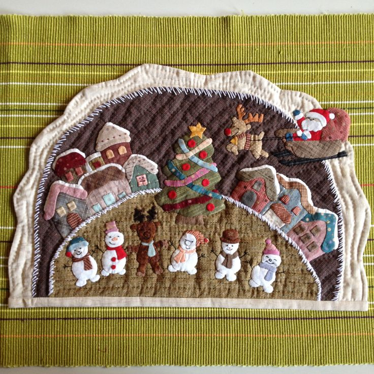 89 best reiko kato images on pinterest japanese quilts - Reiko kato patchwork ...