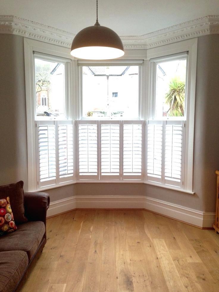 victorian sitting room ideas fancy house bedroom ideas interior rh pinterest com