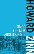 SNCC: The New Abolitionists influenced a generation of activists struggling for civil rights and seeking to learn from the successes and failures of those who built the fantastically influential Student Nonviolent Coordinating Committee. It is considered an indispensable study of the organization, of the 1960s, and of the process of social change. Includes a new introduction by the author.