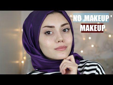 Yok Gibi Duran , DOĞAL MAKYAJ   ' NO MAKEUP ' MAKEUP http://makeup-project.ru/2017/05/07/yok-gibi-duran-dogal-makyaj-no-makeup-makeup/