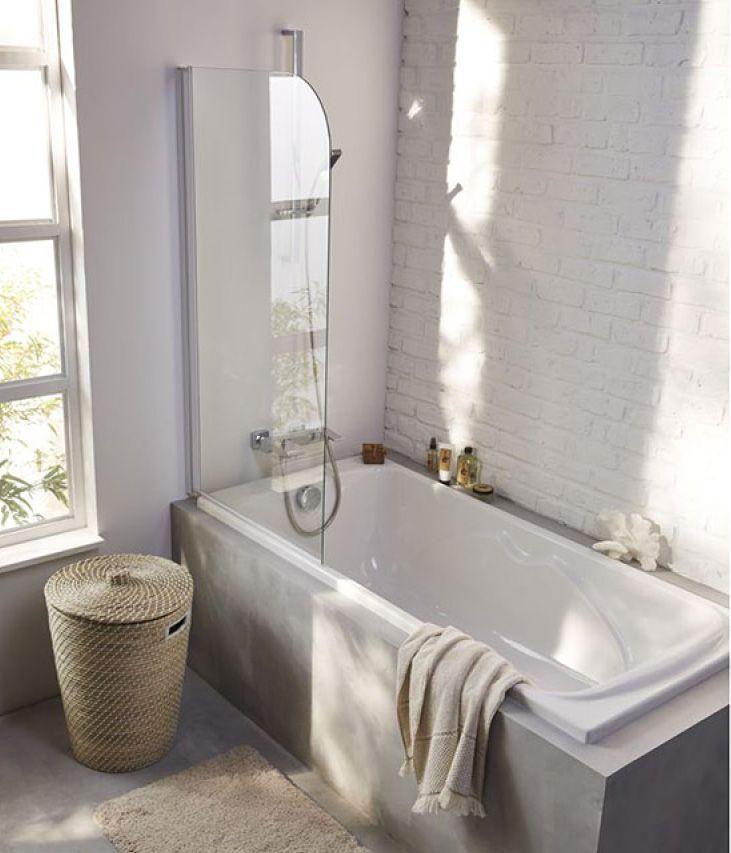 castorama with dressing castorama 3d. Black Bedroom Furniture Sets. Home Design Ideas