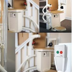 Stairlift Willow Mobility - Google+ - http://www.willowstairlifts.co.uk/blog/cerebral-palsy-sympt\u2026 #Athetoid_Cerebral_Palsy #Cerebral_Palsy #Spastic_Cerebral_Palsy #Ataxic_Cerebral_Palsy._Treatments_for_Cerebral_Palsy