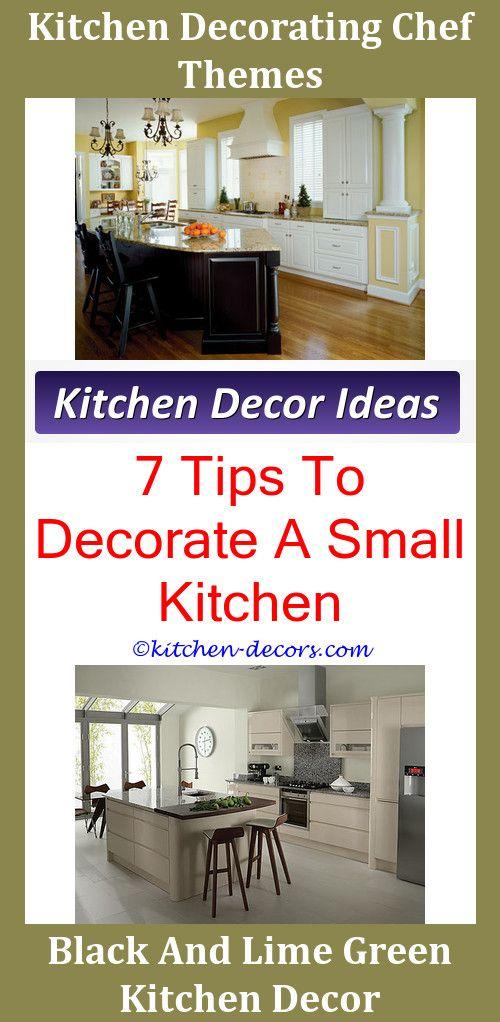 modular kitchen brands kitchen shelf decor kitchen decor blue rh pinterest co uk