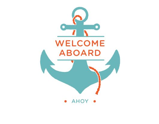 158 best images about Employee Onboarding - HR New Hires ...