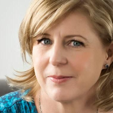 Books: See the cover of Liane Moriarty's Truly Madly Guilty -- exclusive