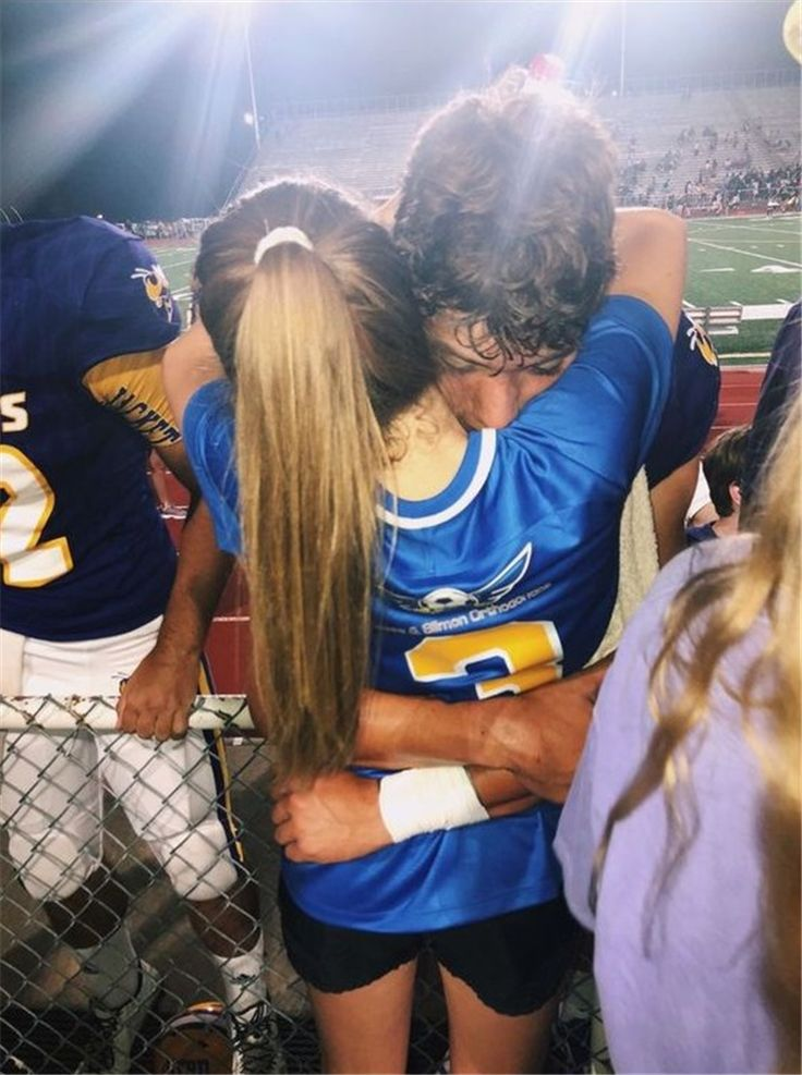100 Cute And Sweet Relationship Goal All Couples Should Aspire To – Page 95 of 100