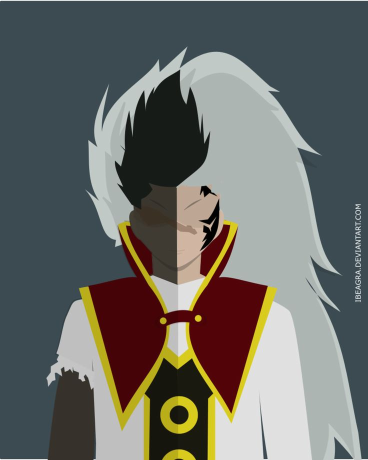 Fairy Tail : Future Rogue Cheney by ibeagra.deviantart.com on @DeviantArt