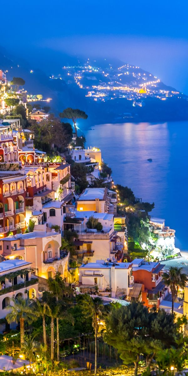 Amalfi Coast, Italy ✈✈✈ Here is your chance to win a Free International Roundtrip Ticket to Naples, Italy from anywhere in the world **GIVEAWAY** ✈✈✈ https://thedecisionmoment.com/free-roundtrip-tickets-to-europe-italy-naples/