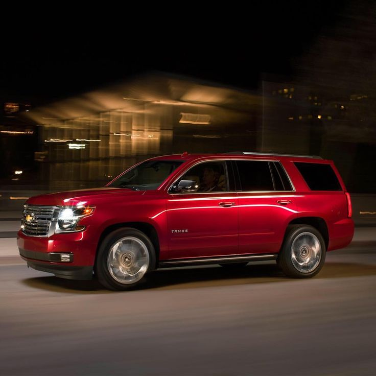 Chevrolet Leases: Best 25+ Chevrolet Tahoe Ideas On Pinterest