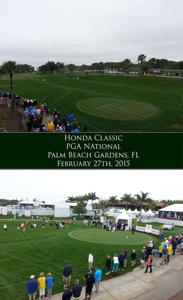 64 best Golf News images on Pinterest | Golf, Author and Golfers