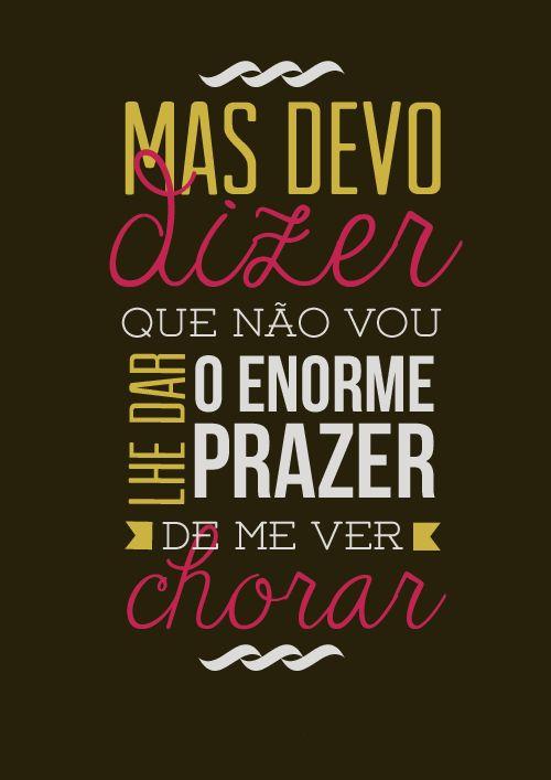 Letras De Chico Buarque Unifeedclub