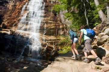15 great hikes in New England - New England travel - Boston.com