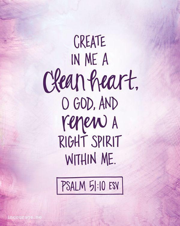 Psalm 43 (NKJV) - Vindicate me O God And