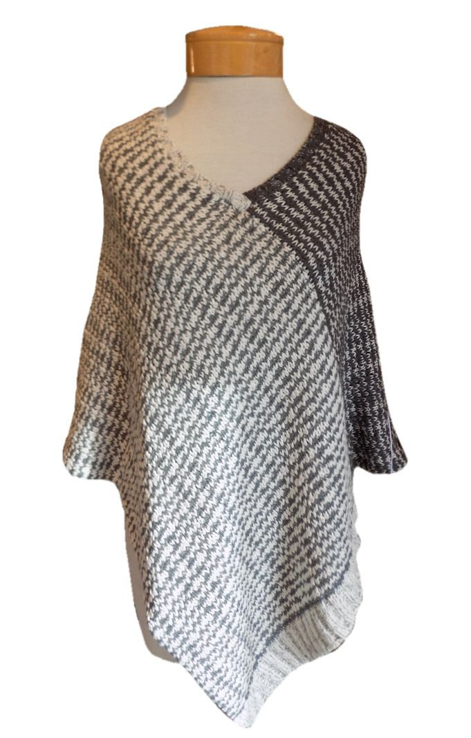What's New designer clothes featuring Eileen Fisher, Michael Stars, Velvet, Citizens, Adriano Goldschmied.