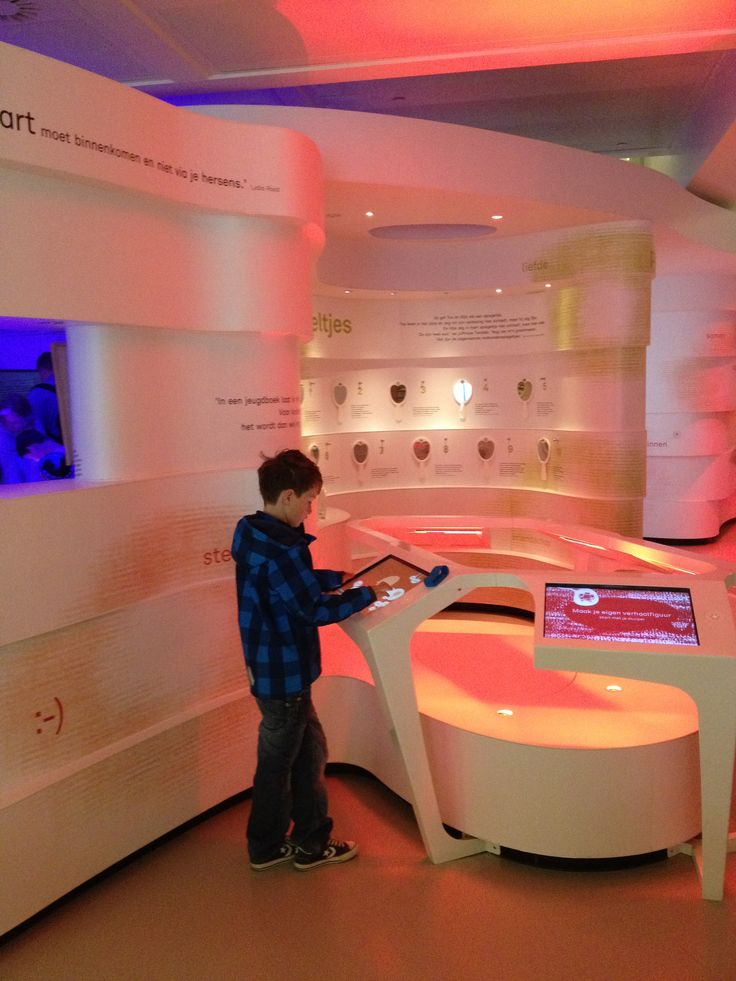 Exhibition Stand Kids : Best images about museum carts and kiosks on pinterest
