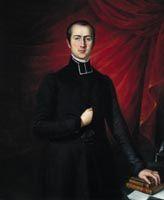 Abbé David-Henri Têtu