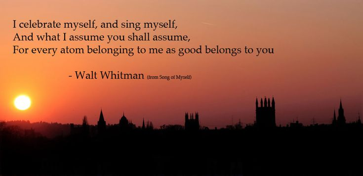 Walt WhitmanAmerican Romantic, Whitman Quotes, Google Search, Inspiring People, My Life, Songs Hye-Kyo, Walt Whitman, Inspiration People, High Schools