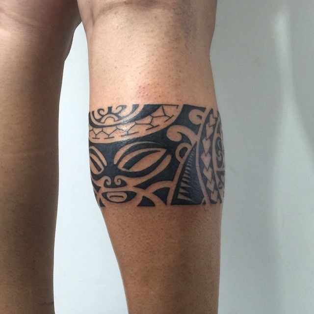 Brazalete Maori Diseo Zodiac Tattoos Brought To You By Free Tattoo - Maori-tattoo-brazalete
