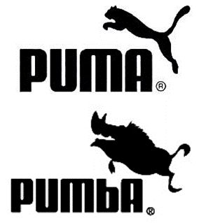 pumba....I don't know why this made me laugh out loud