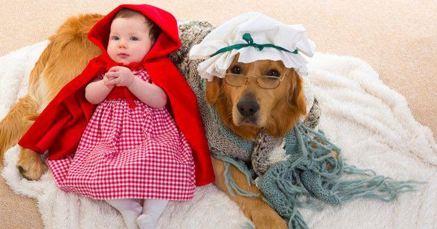 17 ideias de fantasias baratas para festas à fantasia para crianças e jovens