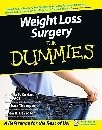Weight Loss Surgery For Dummies: Marina S. Kurian, Barbara Thompson, Brian K. Davidson