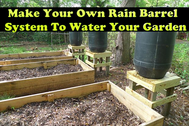 35 best images about byers rain barrels on pinterest for How to make your own rain barrel system