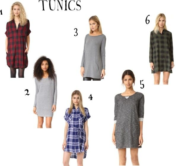 how to style your leggings, with tunics. lularoe leggings