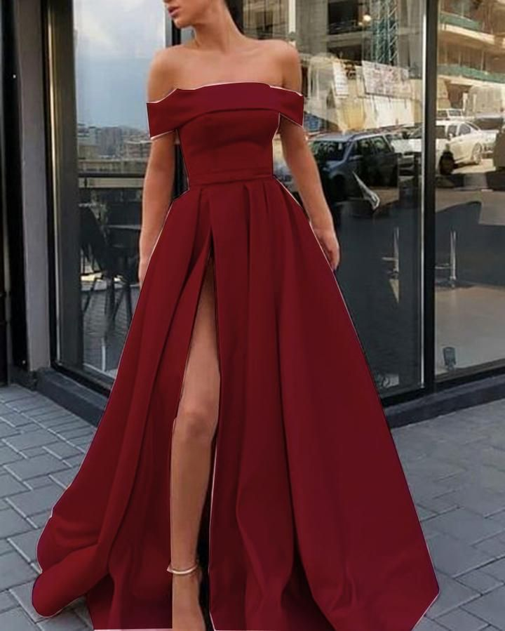 c8b55e21199 Receiving Time Tailoring Time+Delivery Time Ship to Worldwide Email   siaoryne gmail.com This dress is Made-To-Order. Whether you choose a  standard size or ...