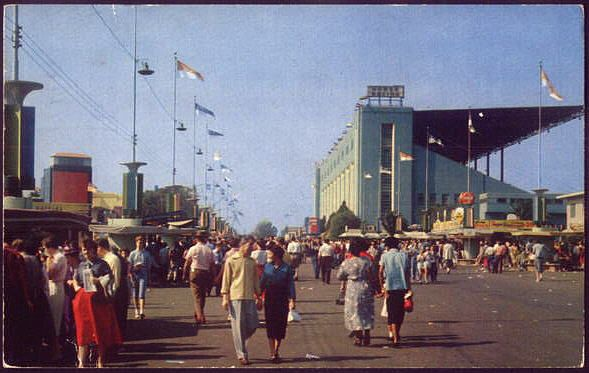L.A.CO.Fair1957 | 47specialdeluxe | Flickr