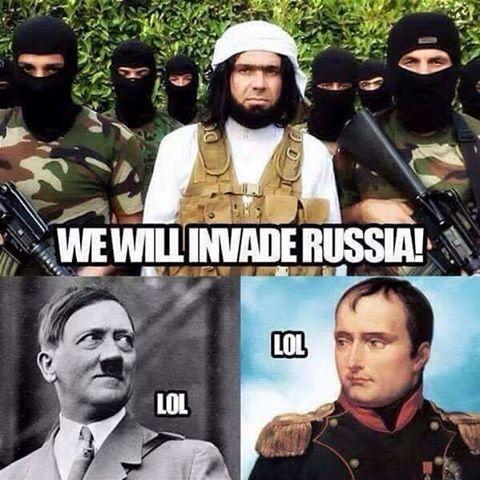 #3percenter #ccw247 #libtards #russia #stophillary - http://www.sonsoflibertytees.com/patriotblog/3percenter-ccw247-libtards-russia-stophillary/?utm_source=PN&utm_medium=Pinterest&utm_campaign=SNAP%2Bfrom%2BSons+of+Liberty+Tees%3A+A+Liberty+and+Patriot+Blog  #3Percent, #3Percenter, #Ccw247, #Clinton2016, #Conservative, #Constitution, #Hillary2016, #HILLno, #Liberal, #LiberalLogic, #Liberals, #Libtards, #Nobama, #Nohillary, #Ohhillno, #Putin, #Readyforhillary, #Russia, #Stop