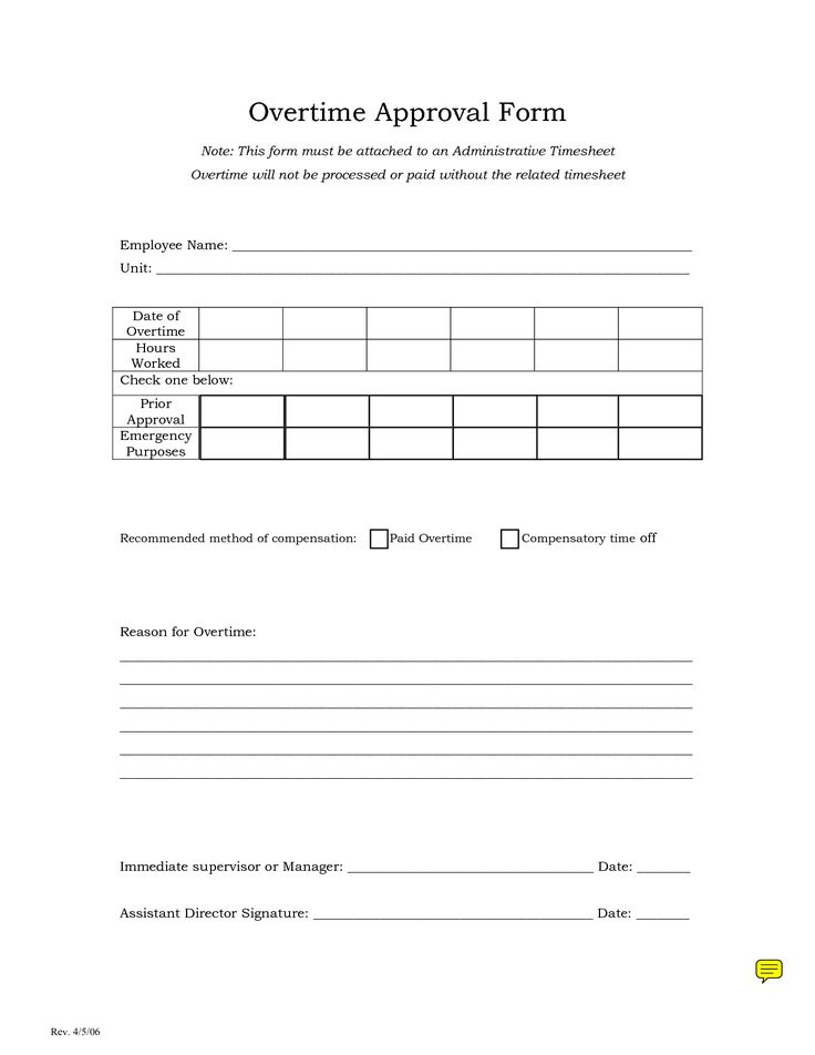 for overtime sample request form letter claim Home Design Idea - child travel consent form usa