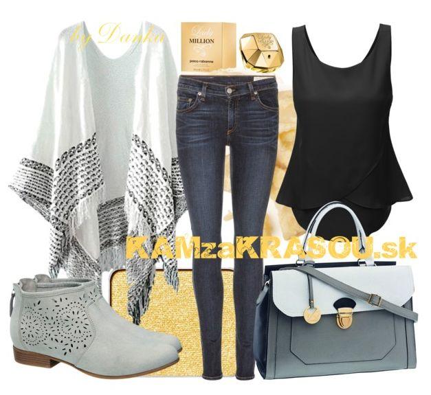 #kamzakrasou #sexi #love #jeans #clothes #dress #shoes #fashion #style #outfit #heels #bags #blouses #dress #dresses #dressup #trendy #tip #new #kiss #kisses Pohodlne v Deichmann členkových čižmách - KAMzaKRÁSOU.sk