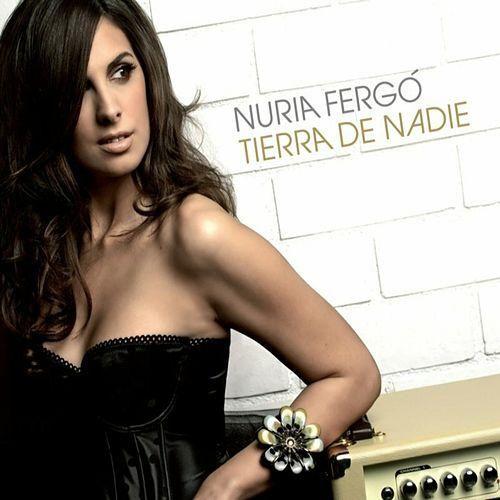 Nuria Fergo: Tierra de nadie - 2009.