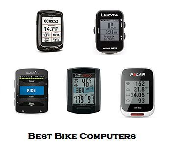 Best Bike Computers: www.allbestlist.com/best-bike-computers.html