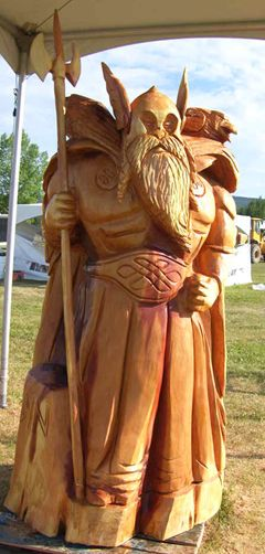 Best wood carving as art images on pinterest