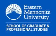 "Adult Degree Completion Program – EMU School of Graduate – Professional Studies #emu #rn #to #bsn http://wichita.remmont.com/adult-degree-completion-program-emu-school-of-graduate-professional-studies-emu-rn-to-bsn/  # * ""MA in biomedicine"":/ma-biomed/ * ""MA in conflict transformation"":/cjp/graduate-programs/conflict-transformation/ * ""MA in counseling"":/graduate-counseling/ * ""MA in education"":/maed/ * ""MA in healthcare management"":/healthcare-management/ * ""MSN – leadership and management…"