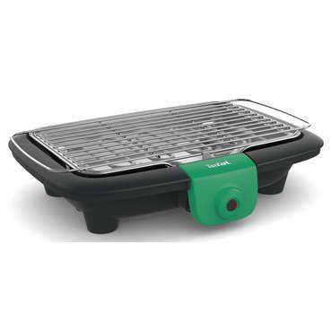 Achetez Barbecue électrique avec kit brochettes tefal bg906801 moins cher dans les magasins. Retrouvez les promos Barbecue électrique avec kit brochettes tefal bg906801 dans les magasins Conforama 3168431002165 .