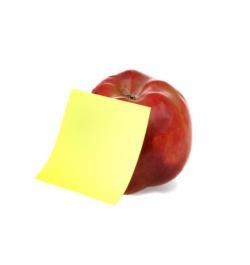 #ricordi e #appetito: uno strettto legame che aiutrebbe a dimagrire