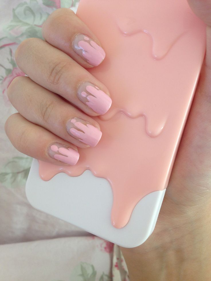 256 best iphone nail art & handy tutorial video gallery by nded ...