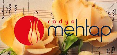 Radyo mehtap ile islami bilgilerin ışıgından sebeplenecek dinimiz hakkında önemli bilgiler kazanacagınız canlı sohbet programlarına katılabileceğiniz güzel bir radyo istasyonudur. http://www.radyodinletfm.com/radyo-mehtap/