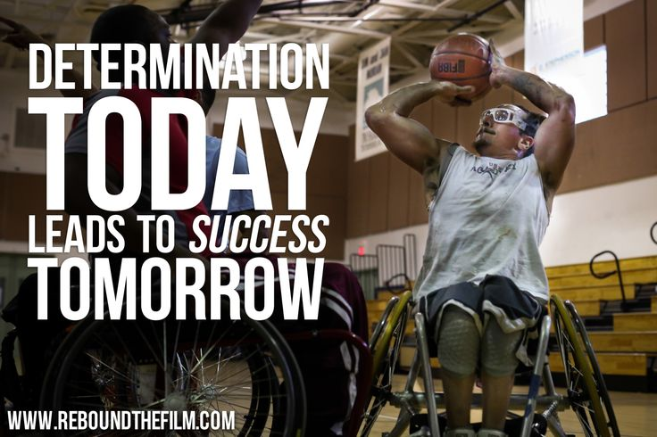 """determination today leads to success tomorrow I like this quote i dislike this quote """"success means having the courage, the  determination, and the will to become the person you believe you were meant to  be."""