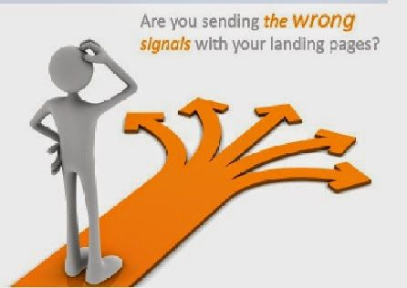 Why Landing Page Optimization is Inevitable in Marketing? Do you want to increase your sales? Need more customers, more profit? Optimize your landing page to boost conversion rate, add juice to your paid advertising campaign.