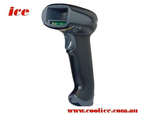 http://www.shopprice.com.au/honeywell+2d+barcode+scanner