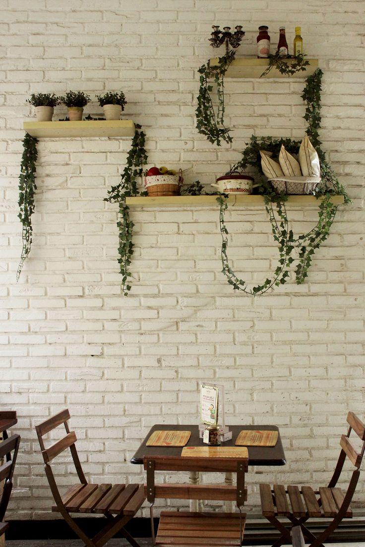 10 best Nanny\'s Pavillon - Kitchen images on Pinterest   Gazebo ...