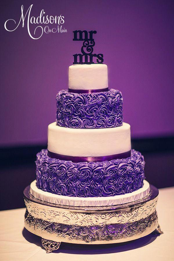 Wedding Cakesderker Wedding Cake Topper Love Bride And Groom