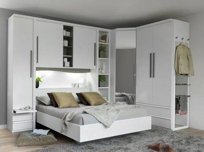 1000 id es sur le th me lit pont sur pinterest pont de lit porte isoplane et lit design. Black Bedroom Furniture Sets. Home Design Ideas